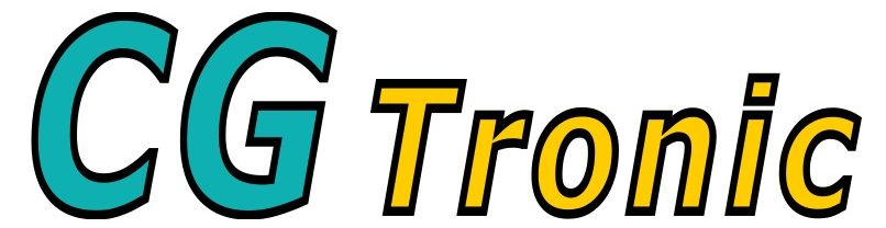 CG Tronic